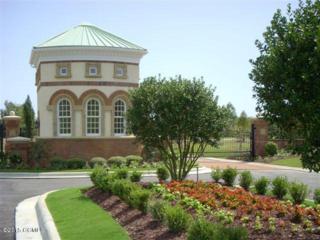 804  Cannonsgate Drive  , Newport, NC 28570 (MLS #15-2086) :: Star Team Real Estate