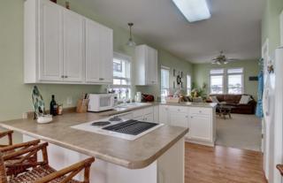 410B  Fort Macon Rd E , Atlantic Beach, NC 28512 (MLS #15-226) :: Star Team Real Estate