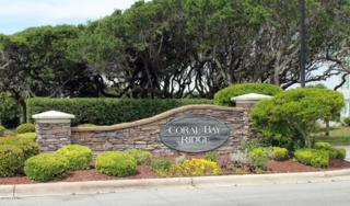 131  Coral Bay Ct  12, Atlantic Beach, NC 28512 (MLS #15-229) :: Star Team Real Estate