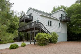 138  Page Place  , Emerald Isle, NC 28594 (MLS #15-2373) :: Bluewater Real Estate