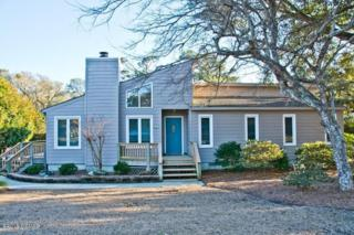 233  Windjammer West  , Emerald Isle, NC 28594 (MLS #15-243) :: Star Team Real Estate