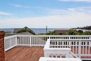 510  Perkins Rd  , Beaufort, NC 28516 (MLS #15-2434) :: Bluewater Real Estate