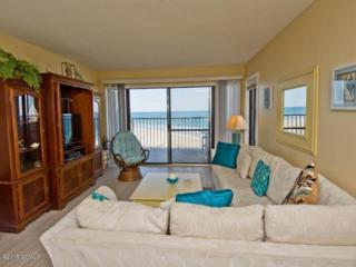 8801  Reed Drive  304W, Emerald Isle, NC 28594 (MLS #15-2559) :: Bluewater Real Estate