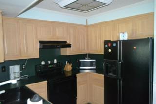 2306  Ft. Macon Rd W 209H, Atlantic Beach, NC 28512 (MLS #15-2567) :: Star Team Real Estate