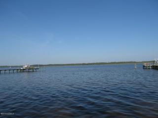 138  Thurman Rd  31, Beaufort, NC 28516 (MLS #15-2568) :: Star Team Real Estate