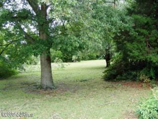 5254  Hwy 24  , Newport, NC 28570 (MLS #15-2569) :: Star Team Real Estate
