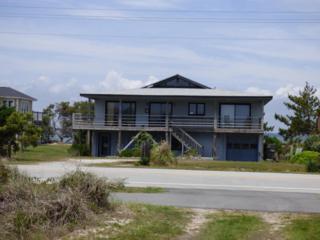 112  Emerald Drive  , Emerald Isle, NC 28594 (MLS #15-2570) :: Star Team Real Estate