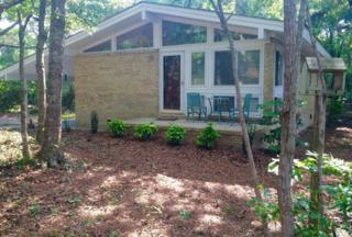 113  Willow Rd  , Pine Knoll Shores, NC 28512 (MLS #15-2573) :: Star Team Real Estate