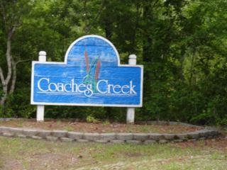 931  Becton Rd  , Havelock, NC 28532 (MLS #15-2575) :: Star Team Real Estate