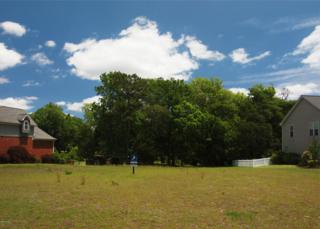 109  Fawn Creek Ct  70, Cedar Point, NC 28584 (MLS #15-2624) :: Star Team Real Estate