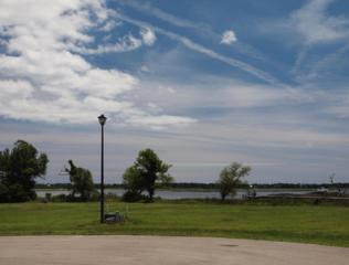 122  Fawn Creek Ct  58, Cedar Point, NC 28584 (MLS #15-2626) :: Star Team Real Estate
