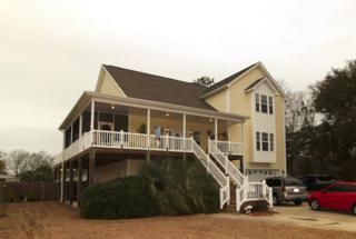 102  Everette Ct  , Newport, NC 28570 (MLS #15-376) :: Star Team Real Estate