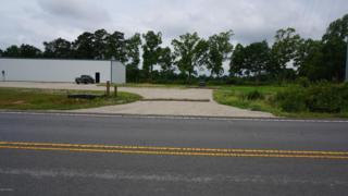 3845  Hwy 58  , Stella, NC 28582 (MLS #15-389) :: Bluewater Real Estate