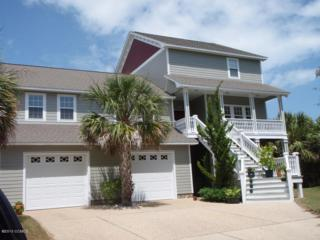 9926  Bluff Ct  , Emerald Isle, NC 28594 (MLS #15-402) :: Star Team Real Estate