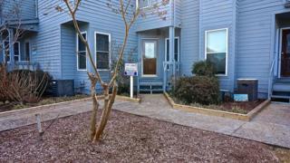 8711  Plantation Drive  305, Emerald Isle, NC 28594 (MLS #15-405) :: Bluewater Real Estate
