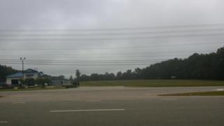 4380  Raleigh Rd PW , Wilson, NC 27846 (MLS #15-434) :: Star Team Real Estate