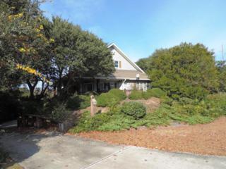 6402  Sea Crest Ct  , Emerald Isle, NC 28594 (MLS #15-436) :: Bluewater Real Estate