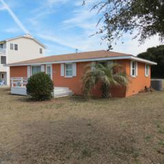 126  Eastview Drive  , Emerald Isle, NC 28594 (MLS #15-902) :: Bluewater Real Estate