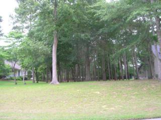 210  Bayside  L37, Cape Carteret, NC 28584 (MLS #15-905) :: Star Team Real Estate