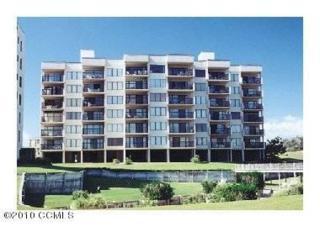 8801  Reed Drive  112W, Emerald Isle, NC 28594 (MLS #15-909) :: Star Team Real Estate