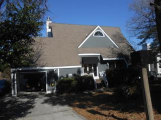 214  Sandfiddler East  , Emerald Isle, NC 28594 (MLS #15-929) :: Bluewater Real Estate