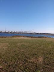 1180  Cedar Point Blvd  , Cedar Point, NC 28584 (MLS #15-940) :: Star Team Real Estate