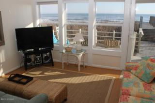 1011  Ocean Drive  E&W, Emerald Isle, NC 28594 (MLS #15-944) :: Bluewater Real Estate