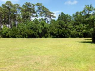 105  Holly Ln  11, Newport, NC 28570 (MLS #12-3552) :: Star Team Real Estate
