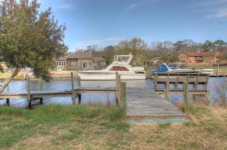 114  Mary Ln  , Newport, NC 28570 (MLS #14-1420) :: Star Team Real Estate