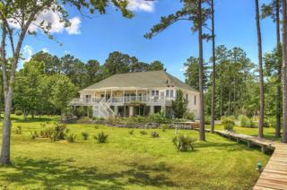 600  Joyner Drive  , Havelock, NC 28532 (MLS #14-3225) :: Star Team Real Estate
