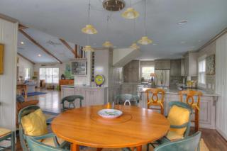 203  Salter Path Rd  , Pine Knoll Shores, NC 28512 (MLS #14-3735) :: Star Team Real Estate
