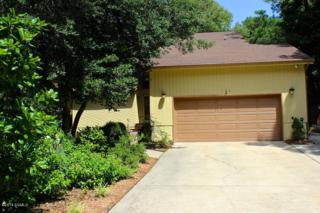 122  Cypress Drive  , Pine Knoll Shores, NC 28512 (MLS #14-4166) :: Star Team Real Estate
