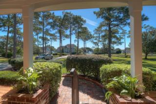 224  Deep Bay Drive  , Newport, NC 28570 (MLS #14-4963) :: Star Team Real Estate