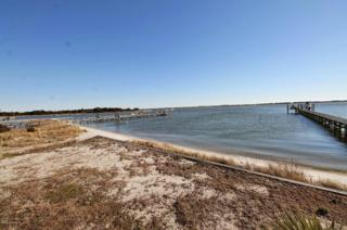 1101  Shepard St  , Morehead City, NC 28557 (MLS #15-320) :: Star Team Real Estate