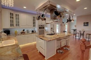 655  White Oak Crossing  , Swansboro, NC 28584 (MLS #15-59) :: Star Team Real Estate