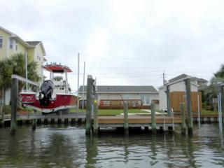 402  Kinston Ave N , Atlantic Beach, NC 28512 (MLS #14-590) :: Star Team Real Estate