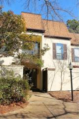 142  Corncake Circle  , Morehead City, NC 28557 (MLS #14-851) :: Star Team Real Estate