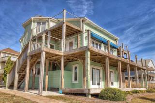 614  Ocean Drive  , Emerald Isle, NC 28594 (MLS #13-3074) :: Star Team Real Estate