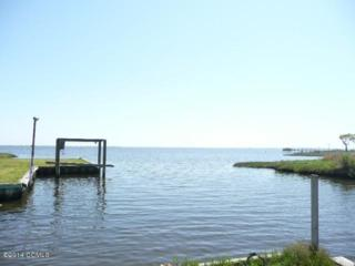 142  Waterfront Ave  , Newport, NC 28570 (MLS #14-1550) :: Star Team Real Estate