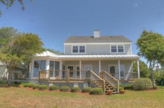 212  Bogue Drive  , Morehead City, NC 28557 (MLS #14-942) :: Star Team Real Estate