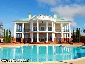 Cannonsgate  A-7, Newport, NC 28570 (MLS #15-2087) :: Star Team Real Estate