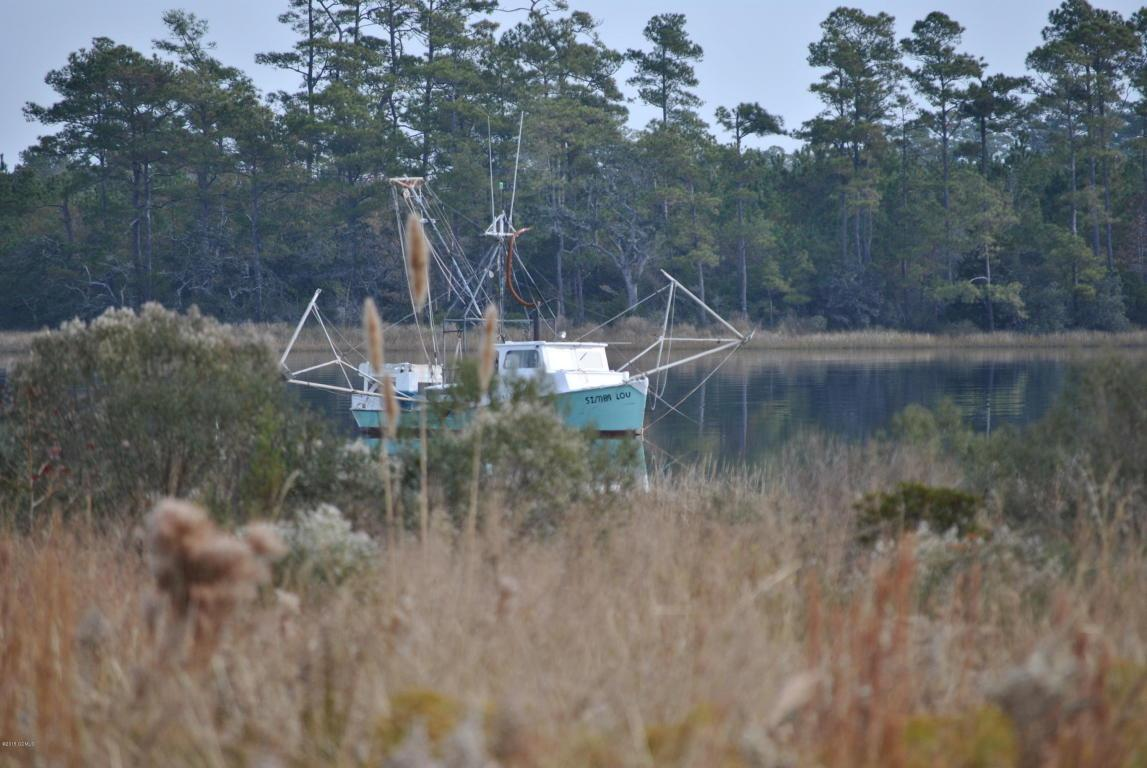 149 Mill Landing Point Rd