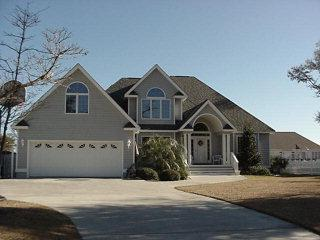 107  Magens Way  , Cedar Point, NC 28584 (MLS #15-912) :: Bluewater Real Estate