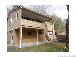 24  Church St  , Sprague, CT 06330 (MLS #E10039624) :: Carrington Real Estate Services