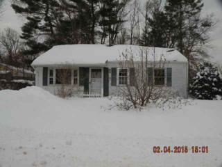 38  Prospect Hill Dr  , E Windsor, CT 06088 (MLS #G10025756) :: Carbutti & Co Realtors