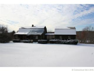 E Lyme, CT 06333 :: Carrington Real Estate Services