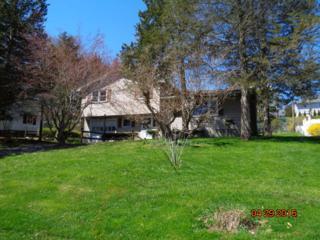 25  High Meadow Ln  , Meriden, CT 06451 (MLS #G10049971) :: Carrington Real Estate Services