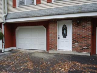 92  Cynthia Ln  F5, Middletown, CT 06457 (MLS #G698381) :: Carbutti & Co Realtors