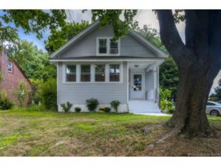 29  Cass Ave  , Wallingford, CT 06492 (MLS #N10007156) :: Carbutti & Co Realtors