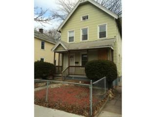 619  Dixwell Ave  , New Haven, CT 06511 (MLS #N10011240) :: Carbutti & Co Realtors